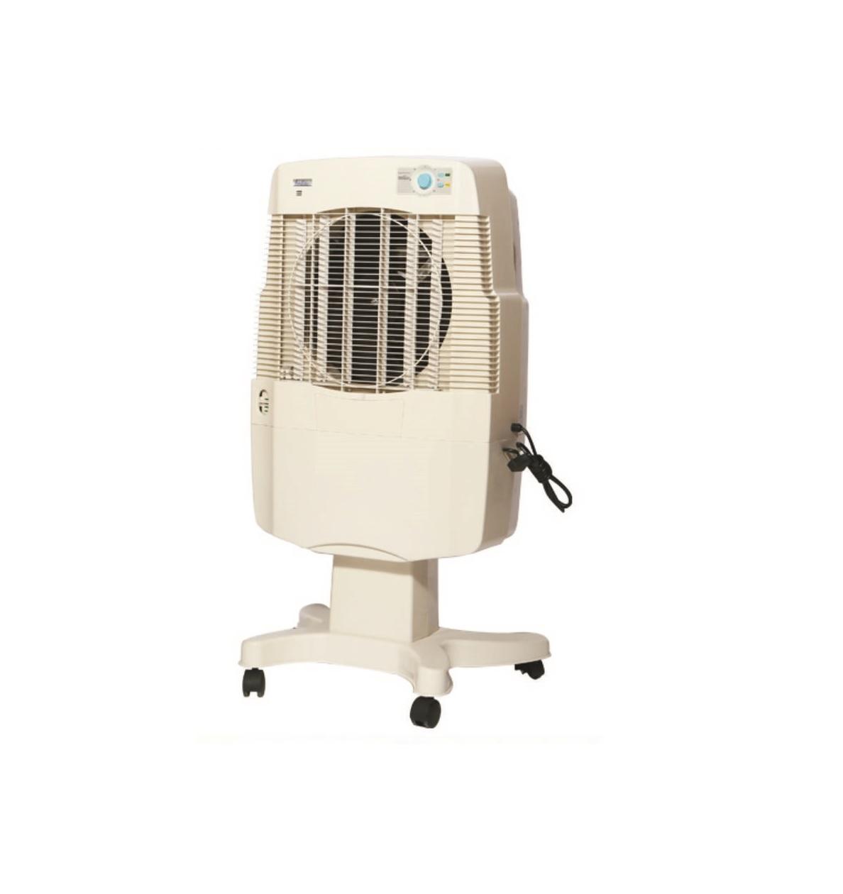 Personal Air Cooler : Personal air cooler evapoler