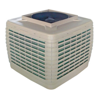 Compact-Remote-Controlled-Air-Washer-