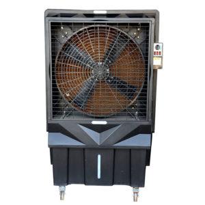 Industrial Portable Cooler