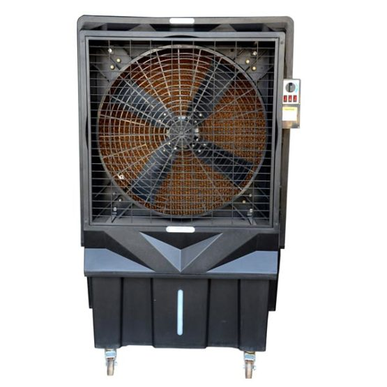 Industrial Portable Cooler