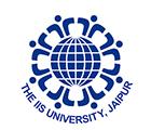 iis univerity logo