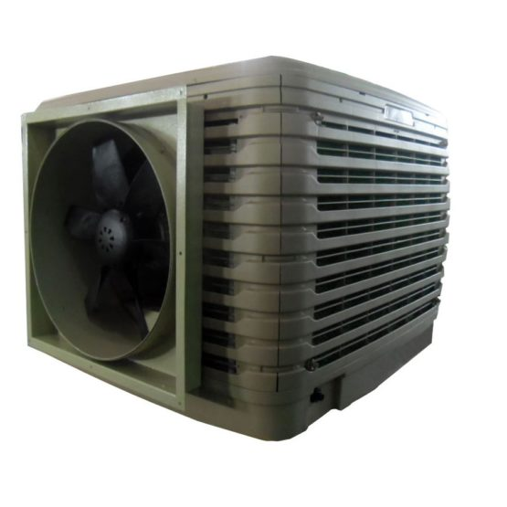 Air-Washer