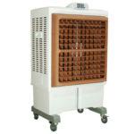 Desert-Air-Cooler