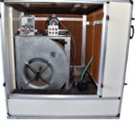 Window-Air-Cooler-600x600