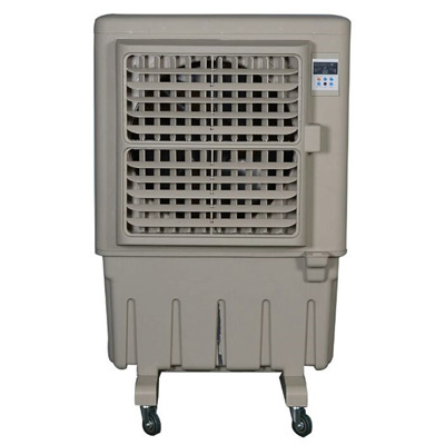 Jumbo-Air-Cooler