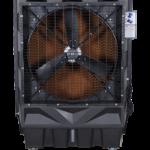 Tent-wonder-BLACK 90L