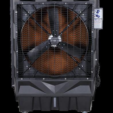 Factory Air Cooler