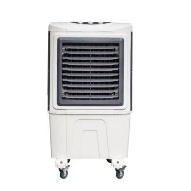 Window Air Cooler