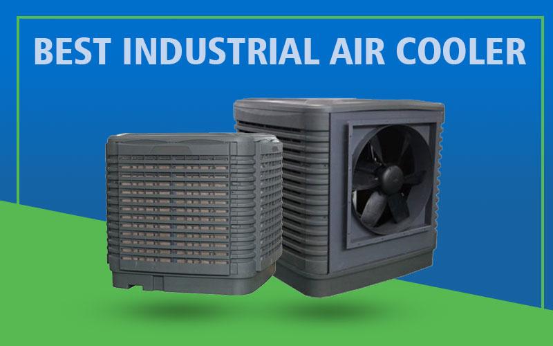 Air Coolers in Jaipur