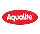 Aqualite logo
