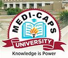 medicaps Logo
