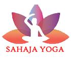 sahaja yoga logo